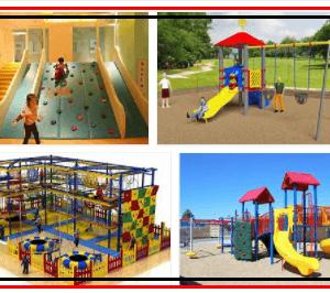 Indoor Playground Equipment - Kids Indoor Playground 2021* PlayGround Ideas